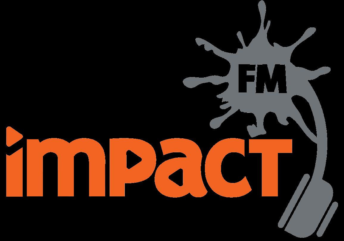 Impact FM Romania