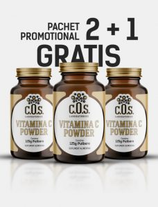 https://www.cos-laboratories.com/produs/combo-2-1-vitamina-c-powder/